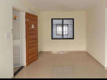 900 sqft, 2 bhk Apartment in Builder Project Nanded City Sinhgad Road, Pune at Rs. 18000