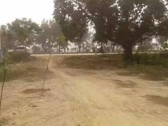 1000 sqft, Plot in Builder Project Faizabad Road, Lucknow at Rs. 1.7500 Lacs