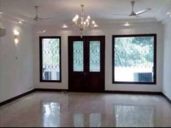 1000 sqft, 3 bhk Apartment in Builder Project Mecosabagh colony, Nagpur at Rs. 15000