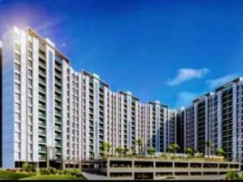 938 sqft, 2 bhk Apartment in Pegasus Megapolis Springs Hinjewadi, Pune at Rs. 50.3700 Lacs