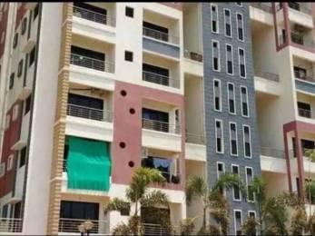 1000 sqft, 2 bhk Apartment in Builder Project Jaitala, Nagpur at Rs. 13000