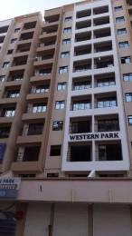 615 sqft, 1 bhk Apartment in Shakti Western Park Nala Sopara, Mumbai at Rs. 21.0000 Lacs
