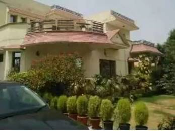 4500 sqft, 4 bhk Villa in Builder b kumar and brothers Greater kailash 1, Delhi at Rs. 4.0000 Lacs