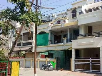 2700 sqft, 6 bhk Villa in Builder Project Chuna Bhatti, Bhopal at Rs. 1.2000 Cr