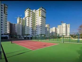 883 sqft, 2 bhk Apartment in Builder Provident Sunworth Mysore road Bangalore, Bangalore at Rs. 37.0000 Lacs
