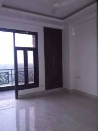 1250 sqft, 3 bhk BuilderFloor in Builder Project Phase 2 Chattarpur Enclave, Delhi at Rs. 26000