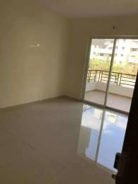 800 sqft, 1 bhk Apartment in Builder Project Bhumkar Chowk Road, Pune at Rs. 14000