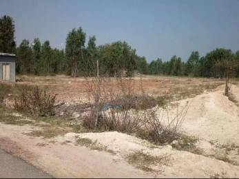 1200 sqft, Plot in Purva Telecom Smart City Bagalur, Bangalore at Rs. 10.4280 Lacs