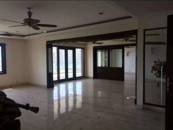6998 sqft, 4 bhk Apartment in Ambience Caitriona Sector 24, Gurgaon at Rs. 9.4473 Cr
