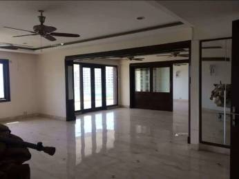 8076 sqft, 5 bhk Apartment in Ambience Caitriona Sector 24, Gurgaon at Rs. 10.9026 Cr