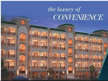 1251 sqft, 2 bhk Apartment in Builder acme heights 92 Sector 92 Mohali, Mohali at Rs. 33.9500 Lacs