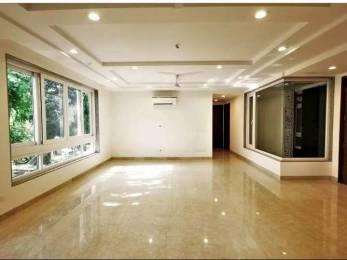5400 sqft, 5 bhk Villa in Builder b kumar and brothers Vasant Vihar, Delhi at Rs. 52.0000 Cr