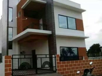 1781 sqft, 3 bhk BuilderFloor in Builder Project Sahakar Nagar, Bangalore at Rs. 40000