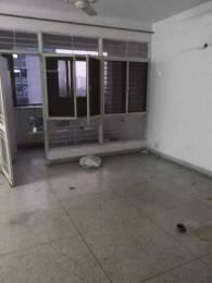 1550 sqft, 3 bhk Apartment in Builder Bharat Petroleum Apartment Sector-62 Noida, Noida at Rs. 20000