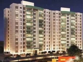 1505 sqft, 3 bhk Apartment in Vascon Forest County Ph 3 Kharadi, Pune at Rs. 1.3600 Cr
