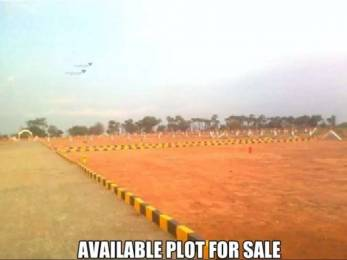 18299 sqft, Plot in Builder CHAMUNDA plot Dronagiri, Mumbai at Rs. 8.5000 Cr