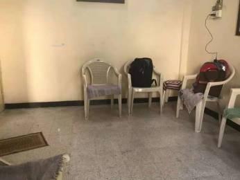 586 sqft, 1 bhk Apartment in Builder Anuja Rajiv Nagar, Nashik at Rs. 19.0000 Lacs
