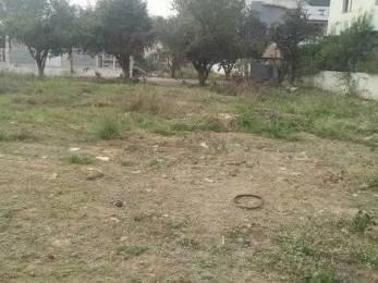 1809 sqft, Plot in Builder Project Nunna, Vijayawada at Rs. 40.0000 Lacs