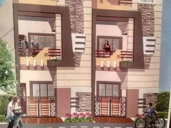 750 sqft, 1 bhk BuilderFloor in Builder Project Shri Krishna Avenue, Indore at Rs. 7500