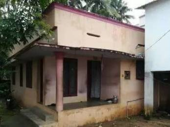 1200 sqft, 3 bhk IndependentHouse in Builder Project Kovalam, Trivandrum at Rs. 28.0000 Lacs