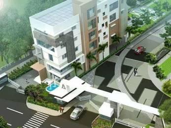 1600 sqft, 2 bhk Apartment in Builder rakhi avenues ganavaram, Vijayawada at Rs. 40.0000 Lacs