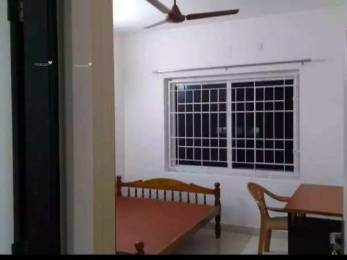 850 sqft, 1 bhk Apartment in Land Sanskriti Mangala Nagar, Mangalore at Rs. 9000