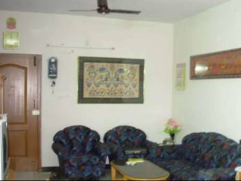 1130 sqft, 2 bhk Apartment in Builder Project Bypass Road, Madurai at Rs. 58.0000 Lacs