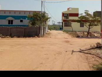 1583 sqft, Plot in Builder mg avenue Trichy Karur Main Road, Trichy at Rs. 10.2895 Lacs