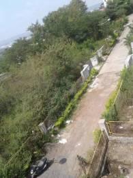 2900 sqft, Plot in DSK Vishwa Park Dhayari, Pune at Rs. 76.0000 Lacs