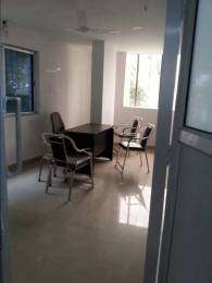 270 sqft, 1 bhk Apartment in Builder Jeet Business Centre Lalpur Road, Ranchi at Rs. 10000