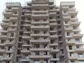1205 sqft, 2 bhk Apartment in Tejas Heights Ulwe, Mumbai at Rs. 96.0000 Lacs