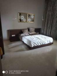 1219 sqft, 2 bhk Apartment in Gayatri Bravuria Baner, Pune at Rs. 22000