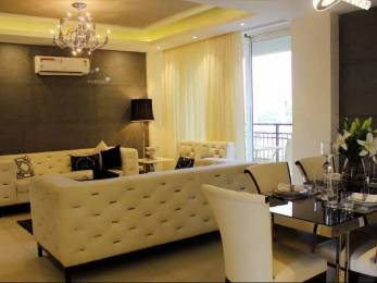 3361 sqft, 5 bhk Apartment in Builder GREEN LOTUS SAKSHAM Zirakpur punjab, Chandigarh at Rs. 1.3200 Cr