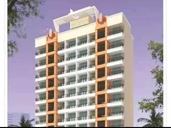 950 sqft, 2 bhk Apartment in Drashti Shubham Garden Bhayandar West, Mumbai at Rs. 45.6000 Lacs
