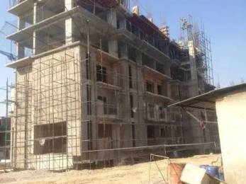 2105 sqft, 3 bhk Apartment in Purvanchal Kings Court Gomti Nagar, Lucknow at Rs. 1.1500 Cr