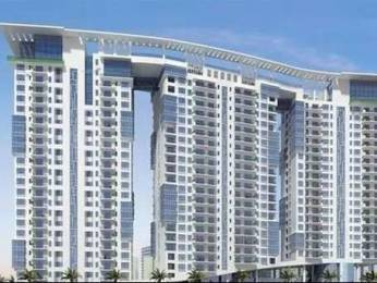 1350 sqft, 3 bhk Apartment in T and T T Homes Siddhartha Vihar, Ghaziabad at Rs. 55.0000 Lacs