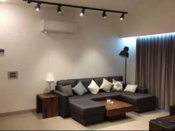 1250 sqft, 2 bhk Apartment in RPS Savana Sector 88, Faridabad at Rs. 20000