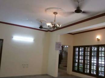 1650 sqft, 3 bhk Apartment in Land Sai Grandeur Kodailbail, Mangalore at Rs. 15000