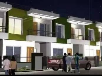 1250 sqft, 3 bhk Villa in Builder Project Faizabad Road, Lucknow at Rs. 30.0000 Lacs
