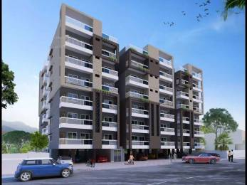 580 sqft, 1 bhk Apartment in Builder Project LIG Colony, Indore at Rs. 16.0000 Lacs