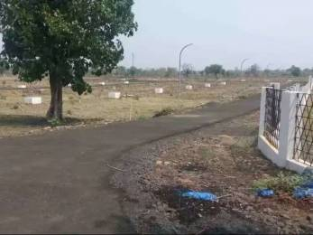 9000 sqft, Plot in Builder Project Wathoda, Nagpur at Rs. 10.0000 Lacs