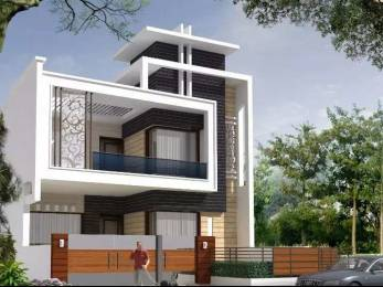 1350 sqft, 4 bhk Villa in Builder Project Sunny Enclave, Mohali at Rs. 72.5000 Lacs