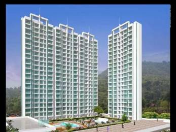 1095 sqft, 2 bhk Apartment in Mahaavir Mahavir Astha Kharghar, Mumbai at Rs. 1.2000 Cr
