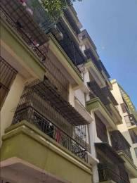 900 sqft, 2 bhk Apartment in Builder Satyam Real Estate Kopar Khairane Sector 19A, Mumbai at Rs. 24000