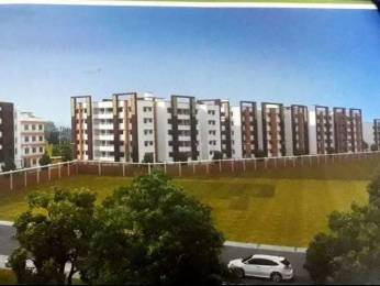 1058 sqft, 2 bhk Apartment in Builder Project Azara, Guwahati at Rs. 37.8560 Lacs