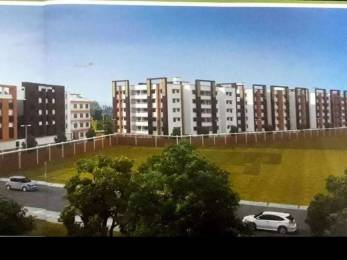 1062 sqft, 2 bhk Apartment in Builder Project Azara, Guwahati at Rs. 38.0000 Lacs