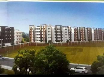 1198 sqft, 3 bhk Apartment in Builder Project Azara, Guwahati at Rs. 42.3360 Lacs