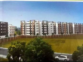 603 sqft, 1 bhk Apartment in Builder Project Azara, Guwahati at Rs. 23.2960 Lacs