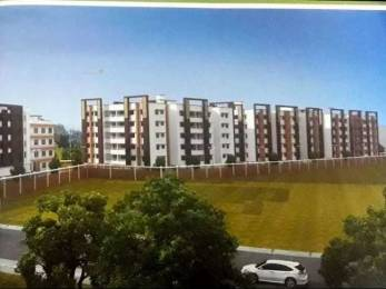 580 sqft, 1 bhk Apartment in Builder Project Azara, Guwahati at Rs. 23.0000 Lacs