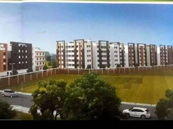 926 sqft, 2 bhk Apartment in Builder Project Azara, Guwahati at Rs. 34.0000 Lacs